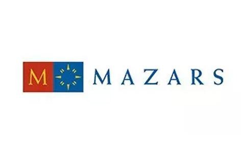 logo-mazars