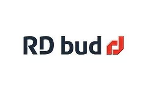 logo-rdbud