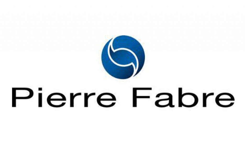 logo-pierre-fabre