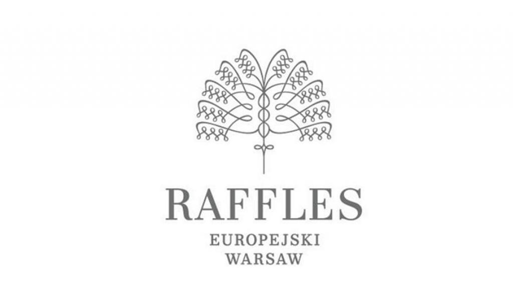 logo-raffles